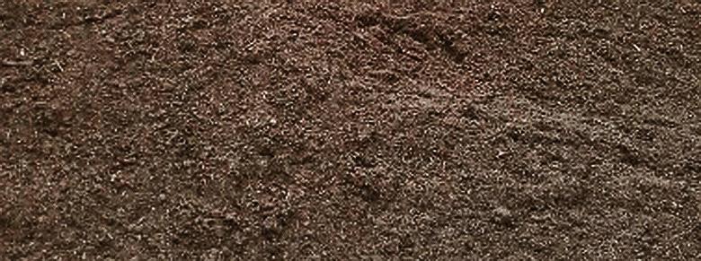 Erde und boden kaufen kompost erden nord gmbh for Boden bilder