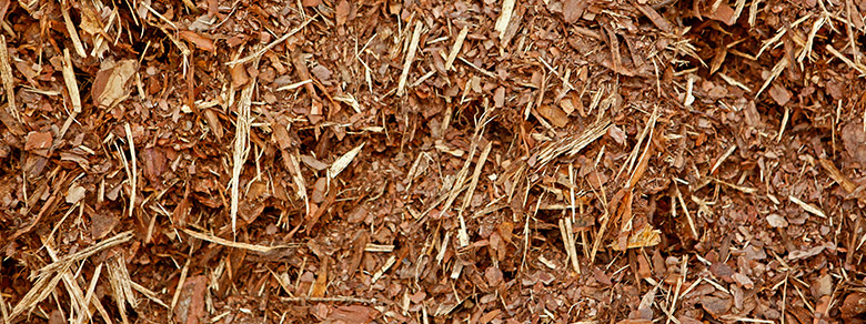 Kompost Erden Nord – Produkte/Abdeckmaterial