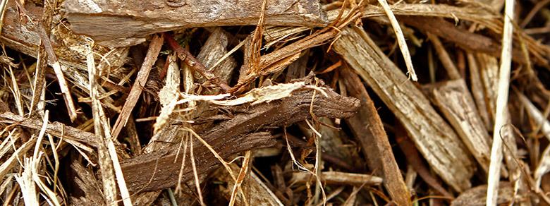 Kompost Erden Nord – Produkte/Brennmaterial