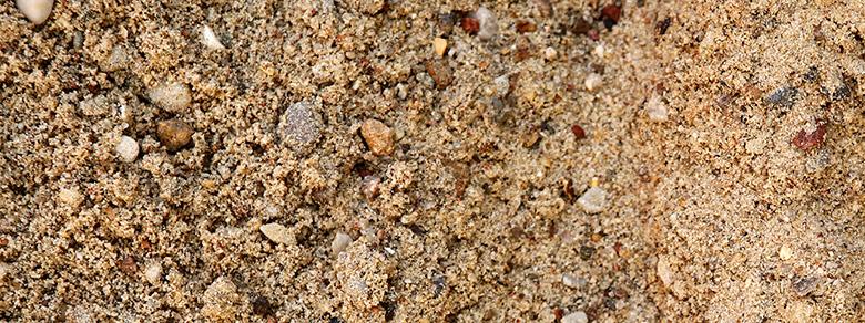 Kompost Erden Nord – Produkte/Sand, Kies, Splitt, Schotter