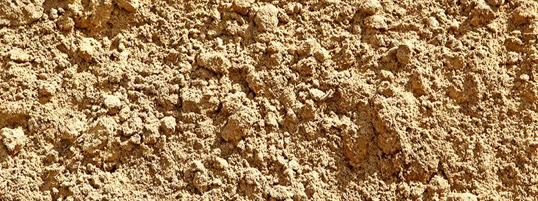 Kompost Erden Nord – Produkte/Pflastersand