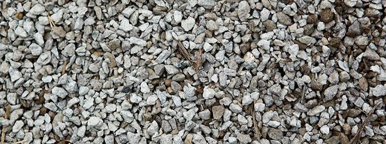Kompost Erden Nord – Produkte/Splitt