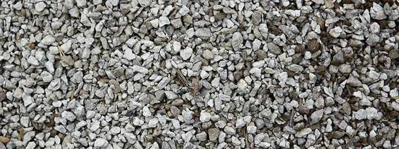 Kompost Erden Nord – Splitt in der Anwendung 02