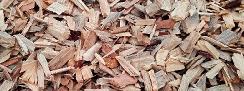 Kompost Erden Nord – Spielplatzmaterial/Fallschutzhäcksel